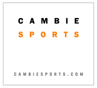 Cambie Sports
